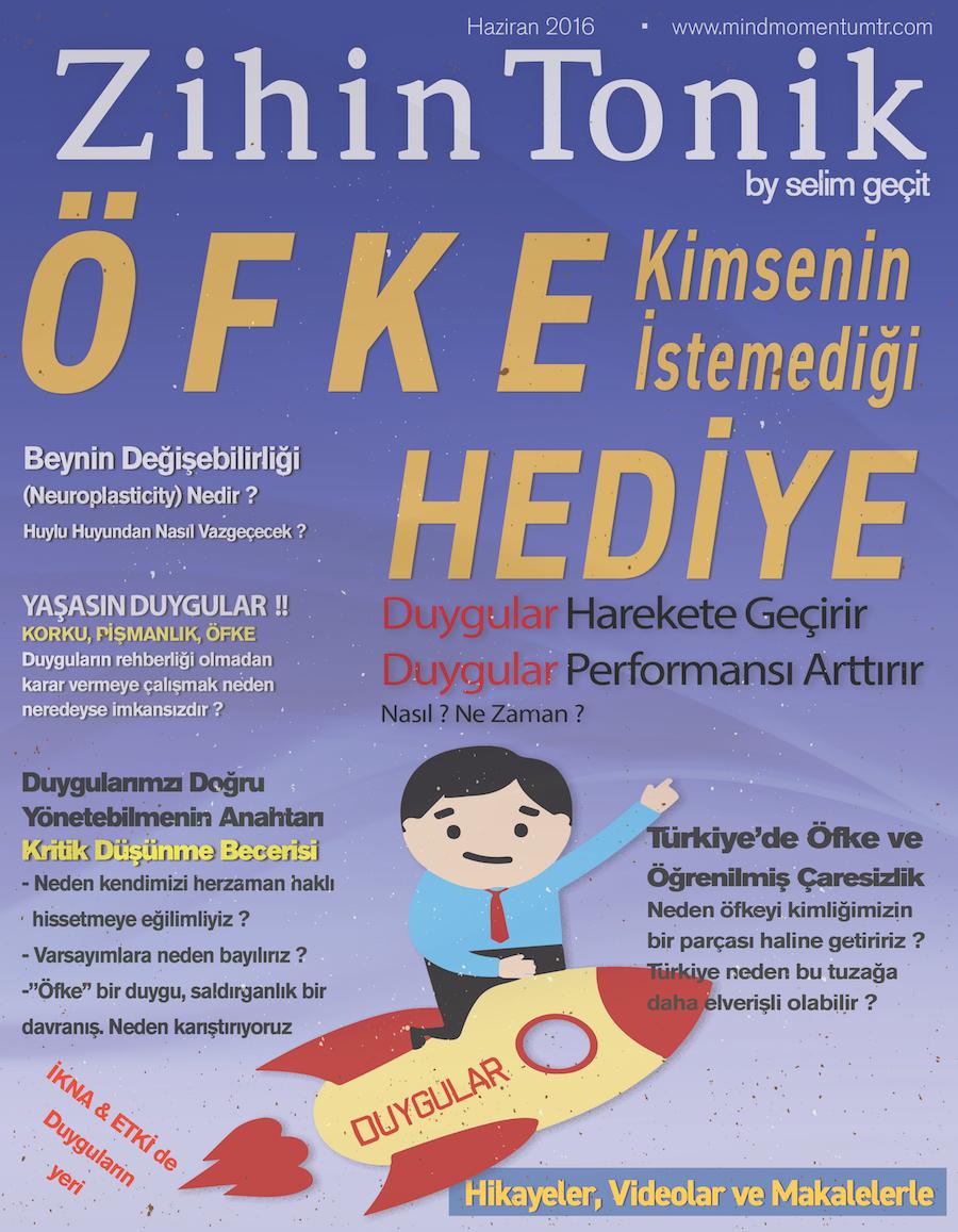 yazı kapağı ÖFKE Selim Geçit
