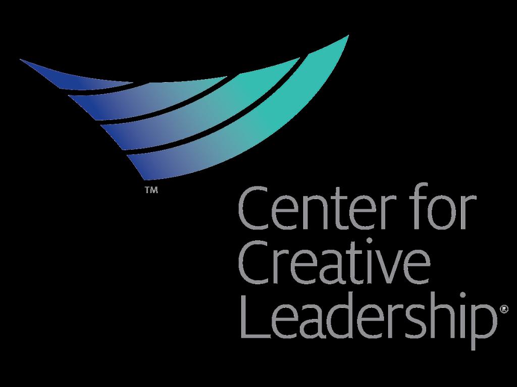 Liderlik boru hattı center for creative leadership teknoloji şirketleri