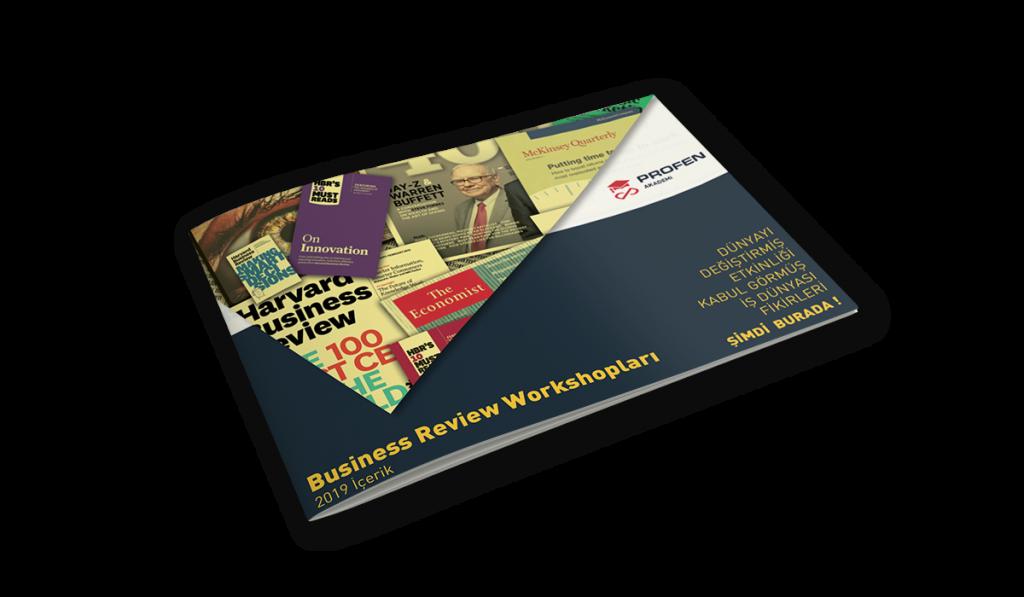 Workshop katalog Selim Geçit