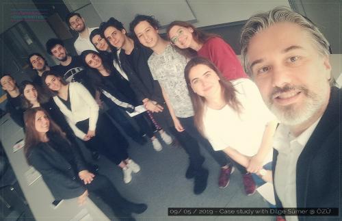 Vaka analizleri 2019 ÖZÜ Dilge Sümer - Selim Geçit5