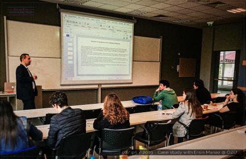 Vaka analizleri 2019 ÖZÜ Ersin Manaz- Selim Geçit2 (1)