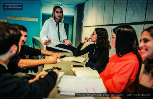 2019 CASE studies lectureres photo 15 selim geçit
