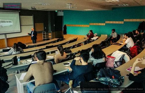 2019 CASE studies lectureres photo 3 selim geçit