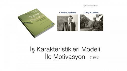 motivation (core human drives) Videolu - hbr workshop motivasyon core human drives nitin nohria ingilizce.029