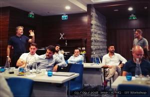 İzmir 3 Eylül BR Workshop Selim Geçit 13