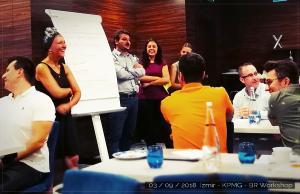 İzmir 3 Eylül BR Workshop Selim Geçit 18