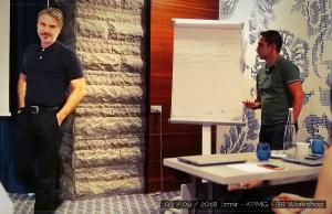İzmir 3 Eylül BR Workshop Selim Geçit 20