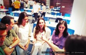 İzmir 3 Eylül BR Workshop Selim Geçit 5