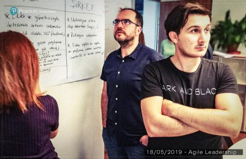 Agile Leadership Selim Geçit May 2019 17 (1)