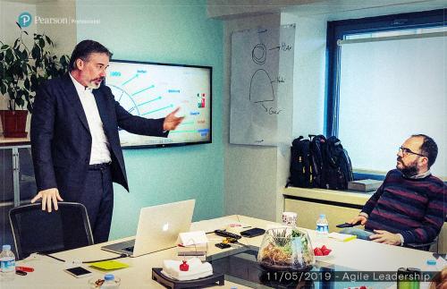 Agile Leadership Selim Geçit May 2019 7 (1) (1)