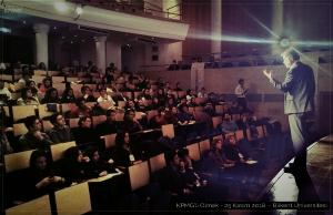 25 Kasım Bilkent selim geçit KPMG 14