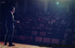 25 Kasım Bilkent selim geçit KPMG 9