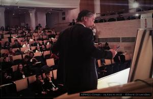 25 Kasım Bilkent selim geçit KPMG 3